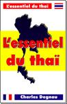 http://www.francais-thai.com/images/L%27essentiel-du-thai.jpg